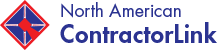 North American ContractorLink